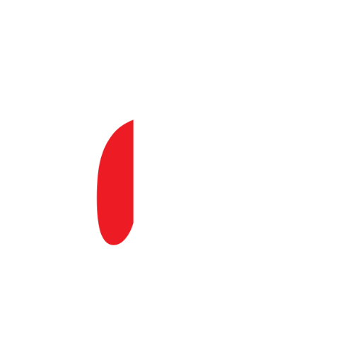 Art Podcast
